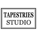 Tapestries Studio logo