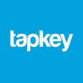 Tapkey Logo