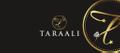 Taraali LC Logo
