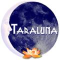 Taraluna - Fair Trade, Organic, Ethical & American Made Gifts Logo