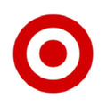 Target Coupons and Promo Codes