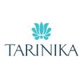Tarinika India Logo