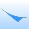 TarpCoverSales USA Logo