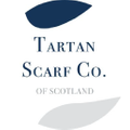 Tartan Scarf Co. UK Logo