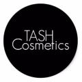 TASH Cosmetics logo
