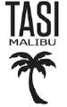 Tasi Malibu logo