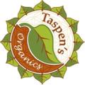 Taspen's  Logo