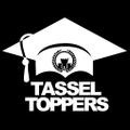 Tassel Toppers USA Logo
