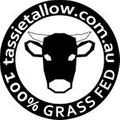 Tassie Tallow Australia Logo