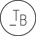 Tastebuds Boutique Logo