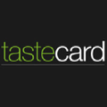 TasteCard Coupons and Promo Codes