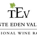 Taste Eden Valley Logo