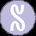 Swoon USA Logo