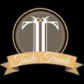 Taste Trunk logo