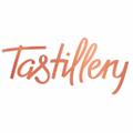 Tastillery Logo