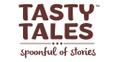 www.tasty-tales. logo