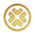 Tatcha Logo