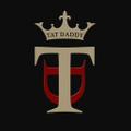 TatDaddy Clothing  Logo