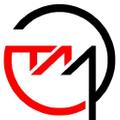 Tatis Motorsports Logo