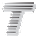 Tatsup Logo