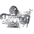 Tattoo Everything Supplies logo