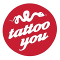 Tattoo You Logo