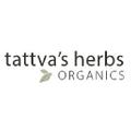 Tattva's Herbs Logo