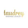 Taudrey Logo