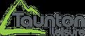 Taunton Leisure UK Logo