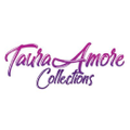 Taura Amore Collections Logo