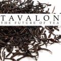 Tavalon Tea Logo