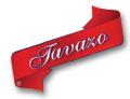 tavazo.com Logo