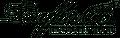 Taylor Fine Design Group Logo