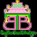 Taylor Beach Design logo