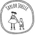 Taylor Joelle Logo