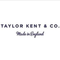 Taylor Kent & Co Coupons and Promo Codes