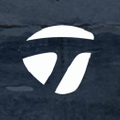 Taylormade Golf Ca logo
