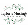 Taylor's Musings logo