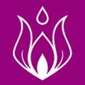 Tazeka Aromatherapy Logo