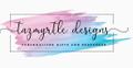 Tazmyrtle Designs Australia Logo