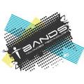 TBandsUSA Logo