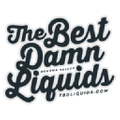 TBD Liquids Logo