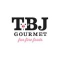 TBJ Gourmet Logo