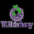 TC Elderberry logo