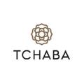 tchaba-arabia Logo