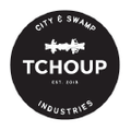 Tchoup Industries Logo