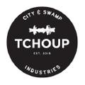 Tchoup Industries logo