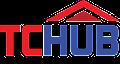 Tchub Logo
