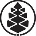 TCK Brands Logo
