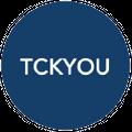 TCKYOU Logo